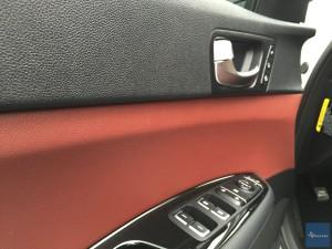 2016-Kia-Optima-SX-Turbo-txgarage-008