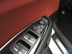 2016-Kia-Optima-SX-Turbo-txgarage-009