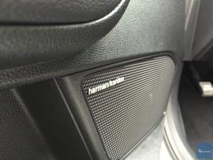 2016-Kia-Optima-SX-Turbo-txgarage-010