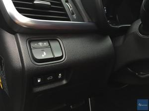 2016-Kia-Optima-SX-Turbo-txgarage-012