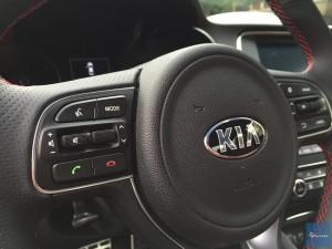 2016-Kia-Optima-SX-Turbo-txgarage-013