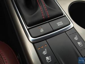 2016-Kia-Optima-SX-Turbo-txgarage-020