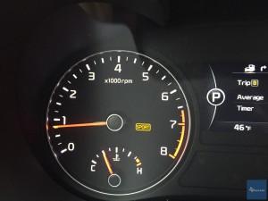 2016-Kia-Optima-SX-Turbo-txgarage-021