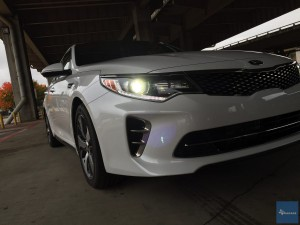 2016-Kia-Optima-SX-Turbo-txgarage-030