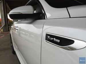 2016-Kia-Optima-SX-Turbo-txgarage-033