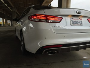 2016-Kia-Optima-SX-Turbo-txgarage-044