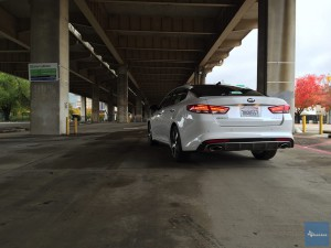 2016-Kia-Optima-SX-Turbo-txgarage-045