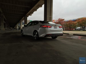2016-Kia-Optima-SX-Turbo-txgarage-046