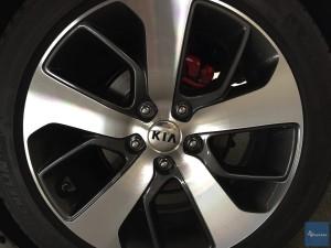 2016-Kia-Optima-SX-Turbo-txgarage-047