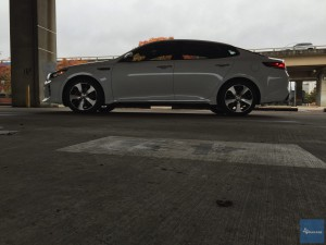 2016-Kia-Optima-SX-Turbo-txgarage-049