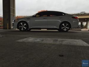 2016-Kia-Optima-SX-Turbo-txgarage-049
