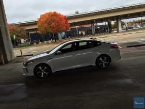 2016-Kia-Optima-SX-Turbo-txgarage-050