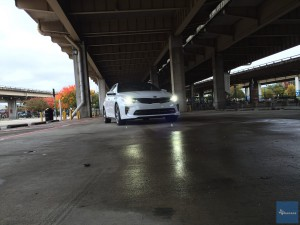 2016-Kia-Optima-SX-Turbo-txgarage-054