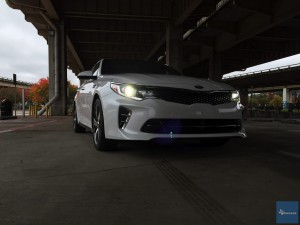 2016-Kia-Optima-SX-Turbo-txgarage-055