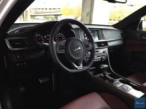 2016-Kia-Optima-SX-Turbo-txgarage-056