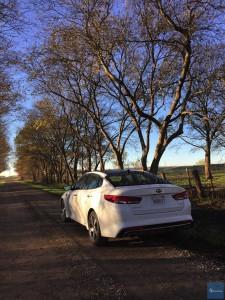 2016-Kia-Optima-SX-Turbo-txgarage-058