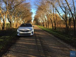2016-Kia-Optima-SX-Turbo-txgarage-061