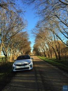 2016-Kia-Optima-SX-Turbo-txgarage-062
