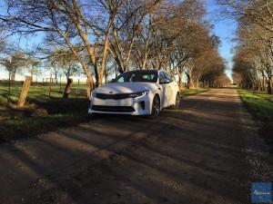 2016-Kia-Optima-SX-Turbo-txgarage-063