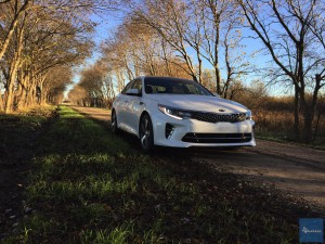 2016-Kia-Optima-SX-Turbo-txgarage-064
