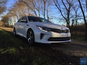 2016-Kia-Optima-SX-Turbo-txgarage-065