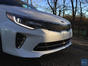 2016-Kia-Optima-SX-Turbo-txgarage-069