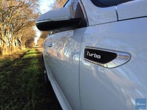 2016-Kia-Optima-SX-Turbo-txgarage-070