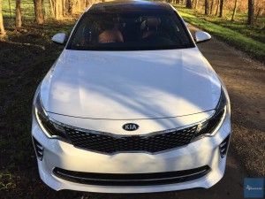 2016-Kia-Optima-SX-Turbo-txgarage-071