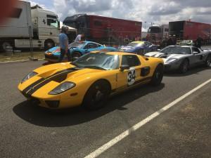 2016-Le-Mans-021