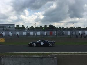 2016-Le-Mans-022