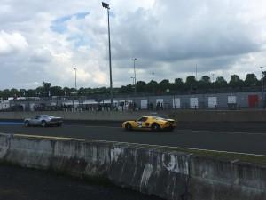 2016-Le-Mans-023