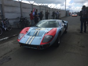 2016-Le-Mans-026