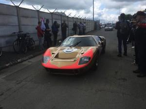 2016-Le-Mans-027
