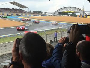 2016-Le-Mans-030