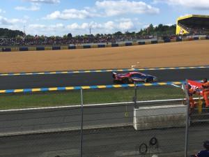 2016-Le-Mans-032
