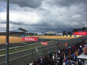 2016-Le-Mans-033
