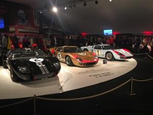 2016-Le-Mans-034