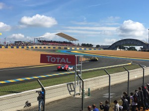 2016-Le-Mans-039