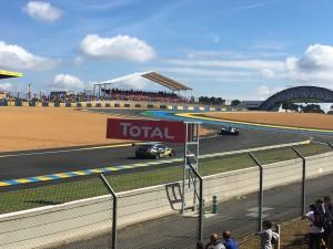 2016-Le-Mans-040