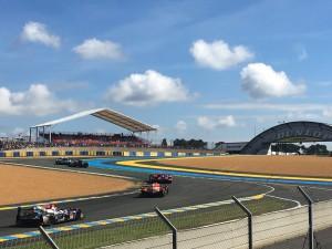 2016-Le-Mans-042