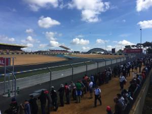 2016-Le-Mans-043