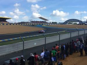 2016-Le-Mans-044