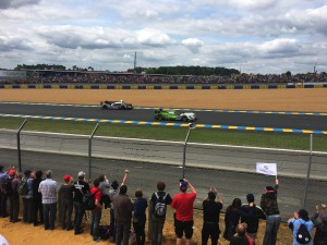 2016-Le-Mans-046