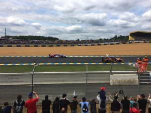 2016-Le-Mans-047