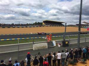 2016-Le-Mans-048