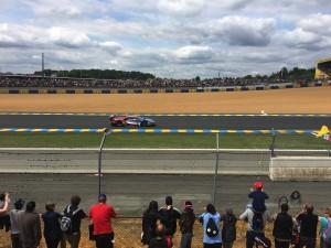 2016-Le-Mans-049
