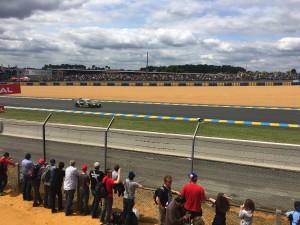 2016-Le-Mans-050