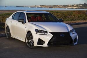 2016-Lexus-GS-F-txGarage-001