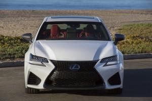 2016-Lexus-GS-F-txGarage-002