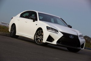 2016-Lexus-GS-F-txGarage-003